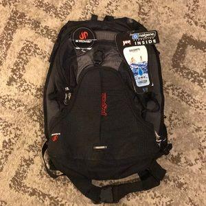 NWT Jansport Dolomite Backpack